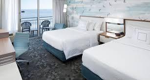 2 bedroom hotel suites in virginia beach virginia beach hotels courtyard virginia beach oceanfront