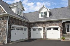 l shaped garage plans l shaped can hold 4 6 cars garage plan chp 39956 at