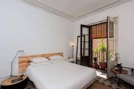 chambre louer logement étudiant louer une chambre à barcelone