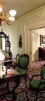 Victorian Interior The 25 Best Victorian Interiors Ideas On Pinterest Victorian