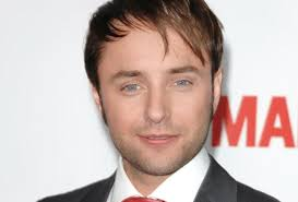 Pete Cbell Meme - mad men s vincent kartheiser on the season finale why he wouldn t
