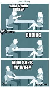 Speed Dating Meme - speed dating meme blank peace fm dating site