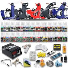 cheap beginner tattoo kits all free shipping cheap all the