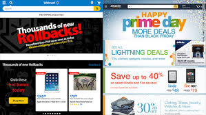 best deals comming up on amazon on black friday amazon u0027prime day u0027 shattered global sales records jul 15 2015