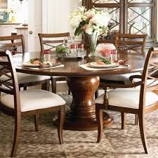 Better Homes And Gardens Dining Table 23 Best Dining Sets Images On Pinterest Dining Room Furniture