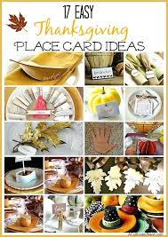 Thanksgiving Dinner Table Decorations Thanksgiving Dinner Decorations Budget Decorating Ideas For