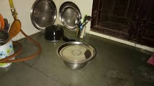 Kitchen Tips In Hindi Hmongbuy Net Indian Kitchen Haul In Hindi Small Kitchen Haul
