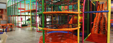 salle de jeux adulte kid park 1055