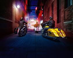 victory motorcycle wallpapers get free top quality victory
