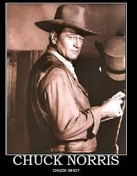 John Wayne Memes - 302 best john wayne images on pinterest duke celebs and movie stars