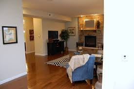 Hgtv Home Design Mac by Ideas Ryan Homes Sienna Living Room Design With Fireplace And