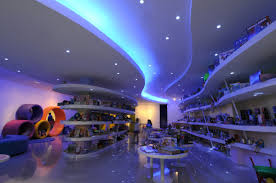 led ceiling strip lights led strip light 3528 rgb