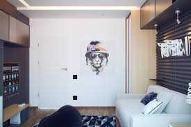 Kids Bedroom Wall Paintings Teenage Boys Room Graffiti Interiors Gallery Also Arts Design Wall