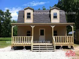 where can i buy a tiny house log cabin kits for ebay story