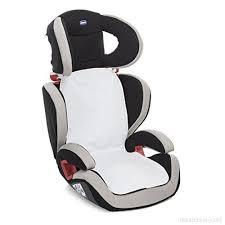 siege auto chicco key 2 3 chicco key 2 3 siège auto black b01m04amab