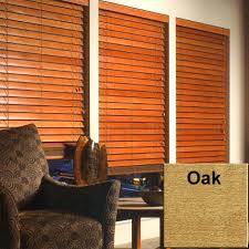 Cheap 2 Inch Faux Wood Blinds Window Blinds Wood Blinds For Windows Click To Enlarge Two Inch