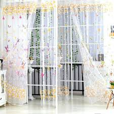 build room divider full size of curtains hanging dividers ikea