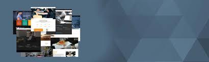 softaculous sitepad website builder