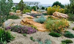 Colorado Botanical Gardens Montrose Botanic Gardens Real Colorado Travel