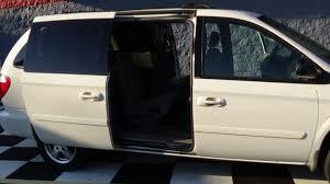 2005 dodge grand caravan sxt buffyscars com