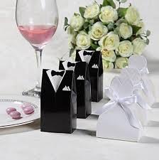 wedding gift singapore fancy gift box berkat kahwin singapore