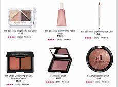 Corrective Base Makeup Makeover corrective base makeup makeover review makeupgirl 2018