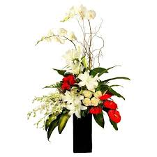 s day floral arrangements 67 best s day arrangements images on flower