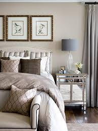 best paint colours for selling your home jane lockhart interior