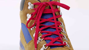 timberland gt scramble mid fabric leather hiking boots for men