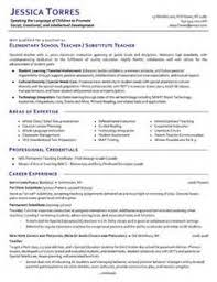 resume extracurricular activities examples beautiful resume examples