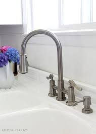 Price Pfister Ashfield Kitchen Faucet by 80 Best Pfister Pfans Images On Faucets Bathroom