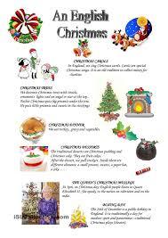 28 best christmas images on pinterest english language