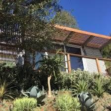 California Backyard 50 Best Completed Kithaus Images On Pinterest Prefab Backyards