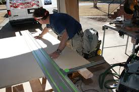 what i learned at festool cabinet training class thisiscarpentry