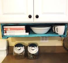 storage cabinets glamorous under counter storage bins bathroom