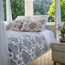 Pacific Coast Duvet Cover 8 Best The Nova Bedding Images On Pinterest Canopies The