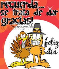 39 best accion de gracias images on thanks