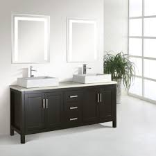 Bathroom Vanity Companies Hotel Vanity Hotel Vanity Suppliers And Manufacturers At Alibaba Com