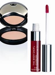makeup ideas all in one makeup compact beautiful makeup ideas