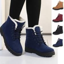ugg boots sale philippines winter boots for for sale womens boots brands