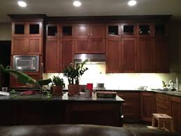 Crestwood Kitchen Cabinets Page 5 U203a U203a Free Design For All Homes Doves House Com