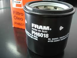 fram oil filter for gsxr600 97 12 solomotoparts com