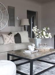 Restoration Hardware Living Rooms Restoration Hardware Living Room Ideas Hesen Sherif Living Room Site