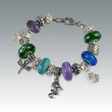 jewelry for ashes of loved one jewelry made from ashes jewelry that holds ashes crystals and