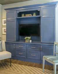 Hutch Definition Furniture 79 Best Furniture Hutch Images On Pinterest Furniture Ideas