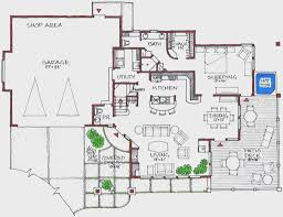 luxury home blueprints 100 large luxury home plans best 25 house plans ideas on