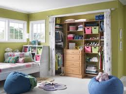 bedrooms closet shelf organizer closet space ideas small