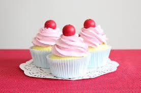 Cute Kitchen Decor by Mbc The 0 Calorie Cupcake