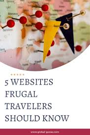 Vermont travel cheap images 5 websites frugal travelers should know about jpg