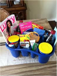 hospital gift basket 10 genius gift basket ideas for all occassions basket ideas